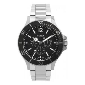 Timex Harborside TW2U13100 - zegarek męski