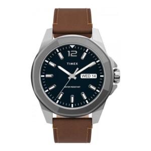 Timex Essex Avenue TW2U15000 - zegarek męski