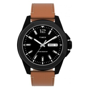 Timex ORIGINALS City Essex Avenue TW2U15100 - zegarek męski