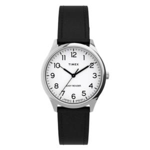 Timex Easy Reader TW2U21700 - zegarek damski