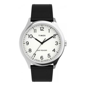 Timex Easy Reader TW2U22100 - zegarek męski