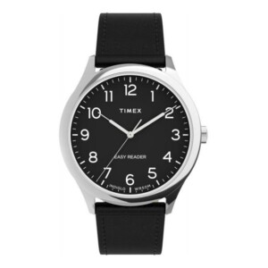Timex Easy Reader TW2U22300 - zegarek męski