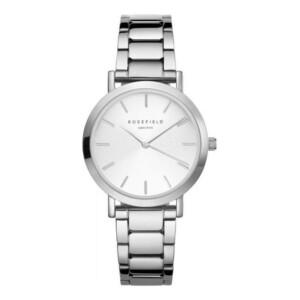 Rosefield TWSS-T62 - zegarek damski