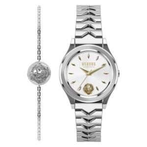 Versus VSP563019 - zegarek damski