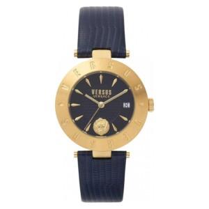 Versus VSP563419 - zegarek damski