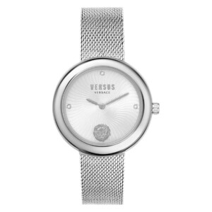 Versus VSPEN0419 - zegarek damski