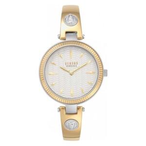 Versus VSPEP0219 - zegarek damski