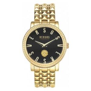 Versus VSPEU0519 - zegarek damski
