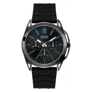 Guess W1177G1 - zegarek męski