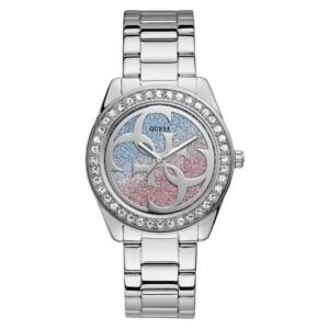 Guess W1201L1 - zegarek damski