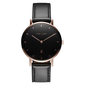 Meller Astar W1RN-1BLACK - zegarek damski