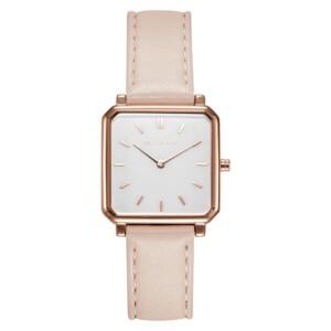 Meller Madi W7RB-1PINK - zegarek damski