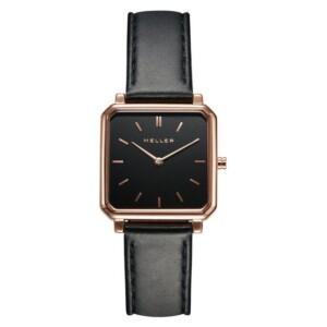 Meller Madi W7RN-1BLACK - zegarek damski