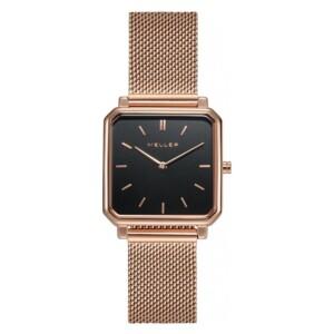 Meller Madi W7RN-2ROSE - zegarek damski