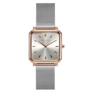 Meller Madi W7RP-2SILVER - zegarek damski