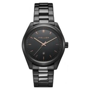 Meller Maya W9NN-3.3BLACK - zegarek damski