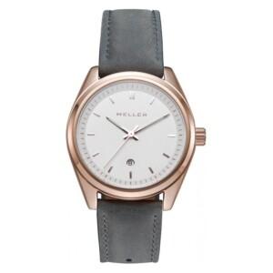 Meller Maya W9RB-1GREY - zegarek damski