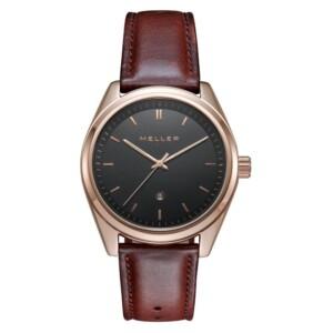 Meller Maya W9RN-1CHOCO - zegarek damski