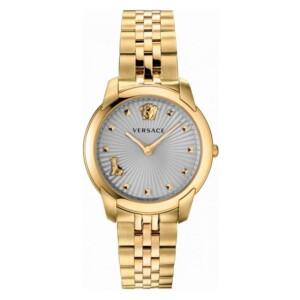 Versace Audrey VELR00719 - zegarek damski