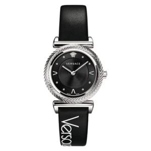 Versace V-Motif VERE00918 - zegarek damski