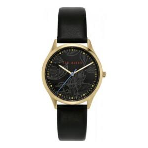 Ted Baker Belgravia BKPBGS001 - zegarek damski