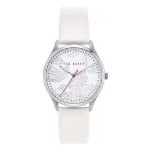 Ted Baker Belgravia BKPBGS003 - zegarek damski
