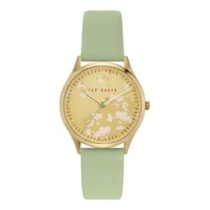 Ted Baker Belgravia BKPBGS004 - zegarek damski