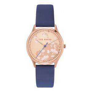 Ted Baker Belgravia BKPBGS005 - zegarek damski