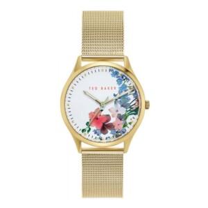 Ted Baker Belgravia BKPBGS007 - zegarek damski