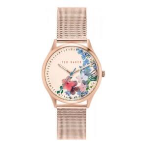 Ted Baker Belgravia BKPBGS008 - zegarek damski
