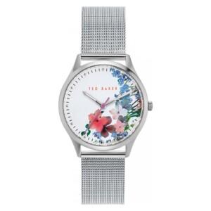Ted Baker Belgravia BKPBGS009 - zegarek damski