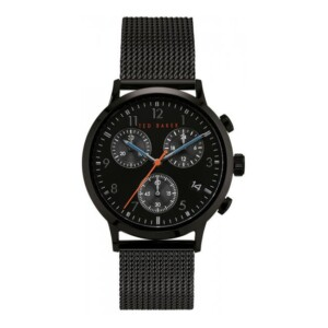 Ted Baker Cosmop BKPCSS006 - zegarek męski