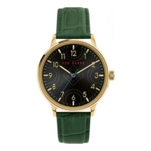 Ted Baker Cosmop BKPCSS009 - zegarek męski