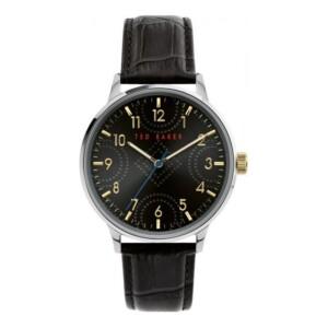 Ted Baker Cosmop BKPCSS010 - zegarek męski