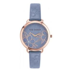 Ted Baker Hettie BKPHTS006 - zegarek damski