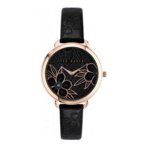Ted Baker Hettie BKPHTS007 - zegarek damski