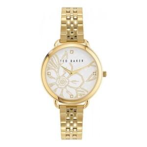 Ted Baker Hettie BKPHTS010 - zegarek damski