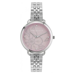 Ted Baker Hettie BKPHTS012 - zegarek damski