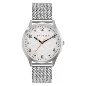 Ted Baker Manhatt BKPMHS001 - zegarek męski