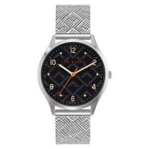 Ted Baker Manhatt BKPMHS002 - zegarek męski