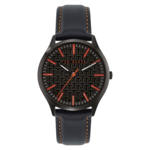 Ted Baker Manhatt BKPMHS004 - zegarek męski