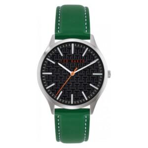 Ted Baker Manhatt BKPMHS005 - zegarek męski
