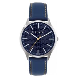 Ted Baker BKPMHS006 - zegarek męski