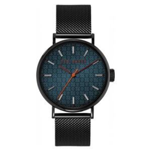 Ted Baker Mimosaa BKPMMS001 - zegarek męski