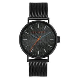 Ted Baker Mimosaa BKPMMS002 - zegarek męski
