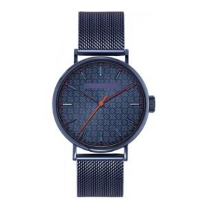 Ted Baker Mimosaa BKPMMS003 - zegarek męski