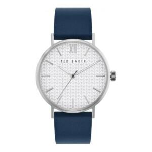 Ted Baker Phylipa Gents BKPPGS001 - zegarek męski