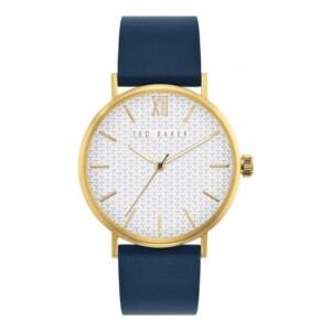 Ted Baker Phylipa Gents BKPPGS003 - zegarek męski