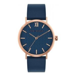 Ted Baker Phylipa Gents BKPPGS004 - zegarek męski