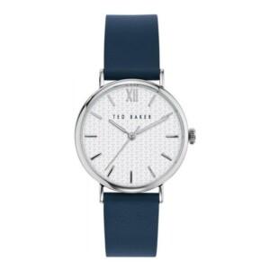 Ted Baker Phylipa BKPPHS001 - zegarek damski